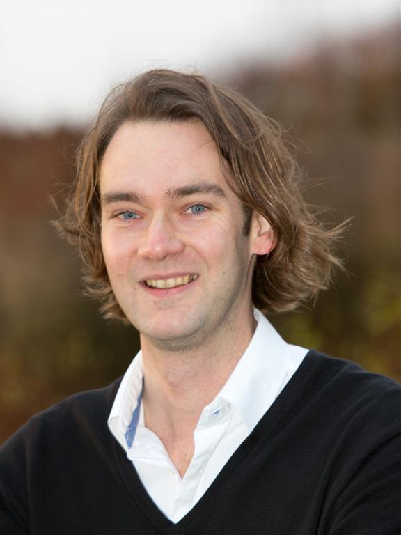 Paul Geleijnse