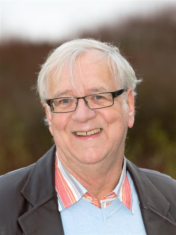 Peter Geleijnse