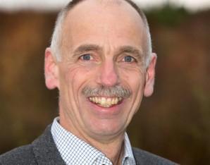 Pieter Holkamp