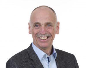 1. Pieter Holkamp