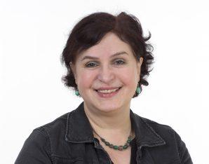8. Cilay Özdemir