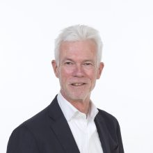 Henk Tiesma